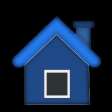 Scoop Themes Logo